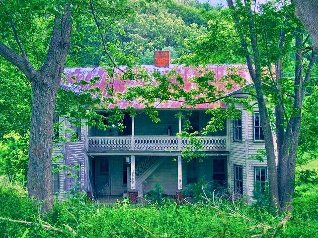 ce17b0085839476fa9d68a946afc84eb--house-beautiful-beautiful-homes (2)