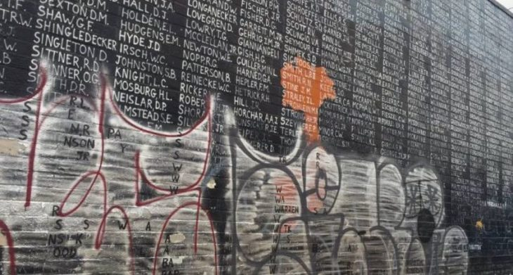 vietnam-wall-graffiti-842x452